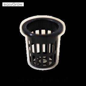 스마트 수경재배기 전용 포드